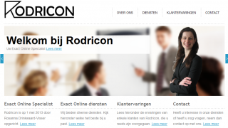 rodricon_overview